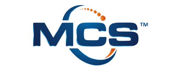 MCS™ launches a new logo