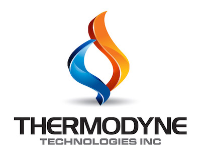 Thermodyne Technologies, Inc.